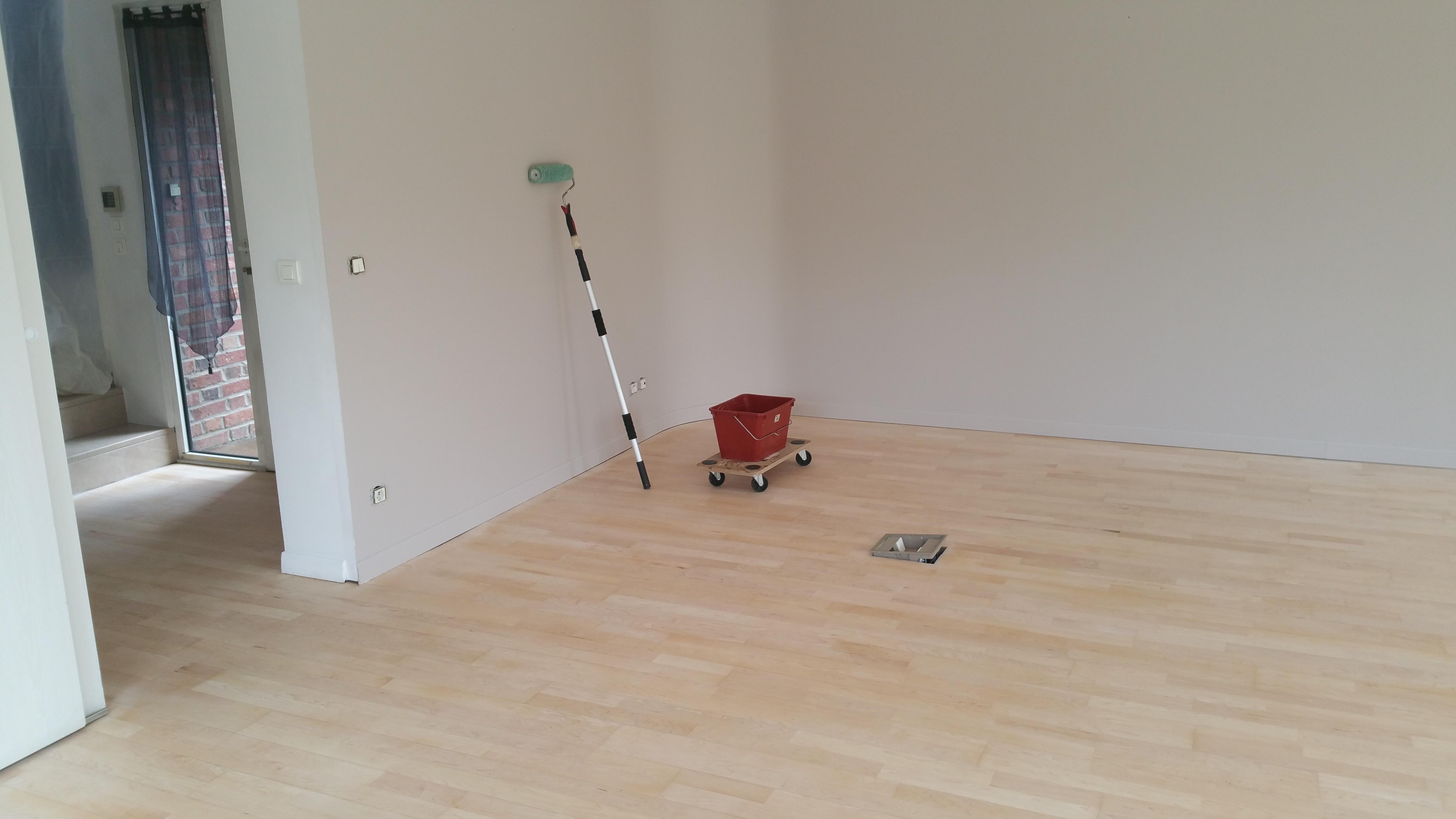 parquet vitrifi mat latest wood flooring ceramic tile light color wooden tile for living room. Black Bedroom Furniture Sets. Home Design Ideas